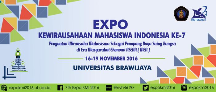 Expo KMI